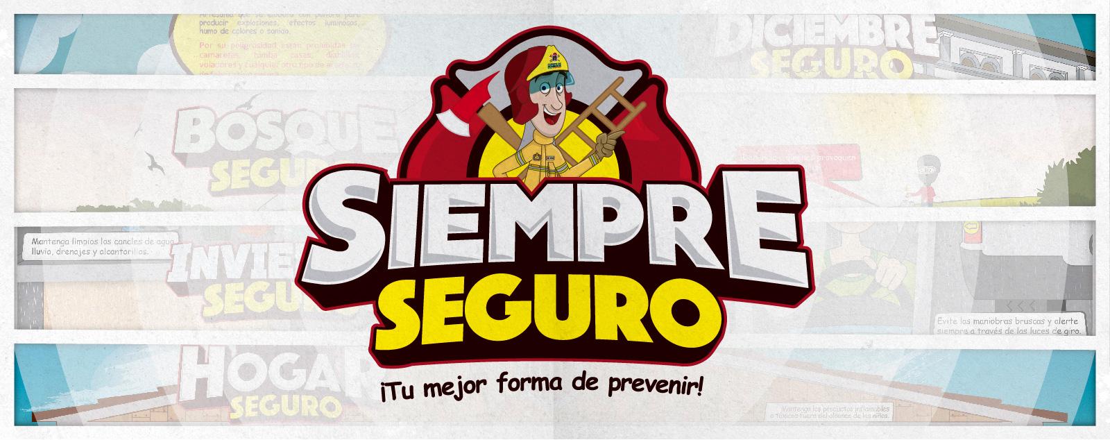 slide_portada